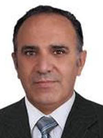 Ahmet Feti Bozcan - Acente