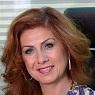 Meri  Istiroti - Hastane Koordinetörü
