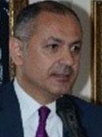 Murat Aslan- Genel Müdür