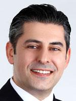 Mustafa Gültekin - Genel Müdür