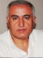 Abdullah Tunçdemir - Turizmci