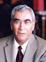İbrahim Polat-Polat Renasissance