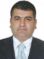 Yaşar Baran - Genel Müdür
