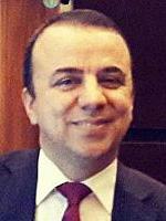 Nedret Apaydın - Kültür ve Turizm Müdürü