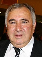 Hüseyin Şahin - Şahinler Otel (1943-2007)
