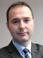 Tunay Erdal - Genel Müdür