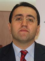 Ahmet Ali Temurci - Tanıtma Md.Yrd.