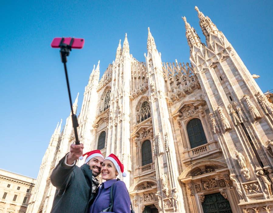 Avrupa'da anti-turizm kavramı büyüyor galerisi resim 10