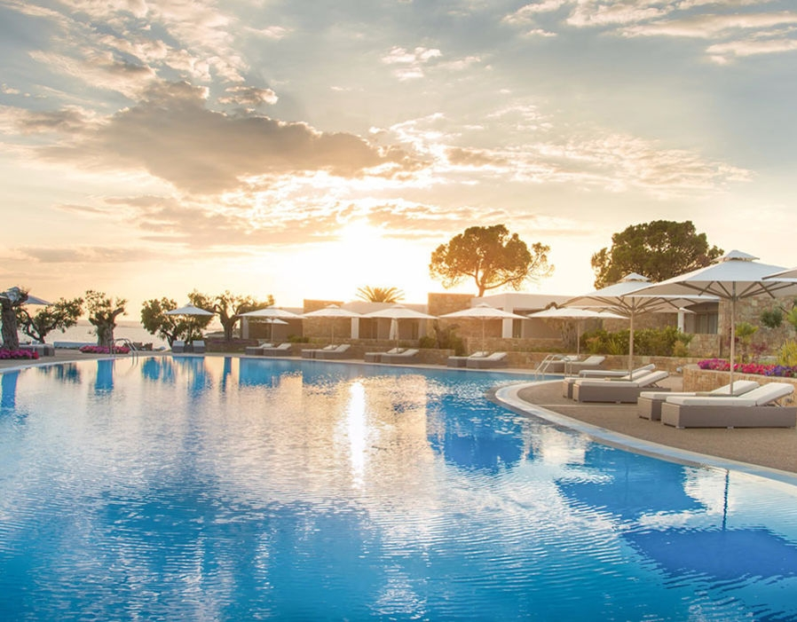 Best all-inclusive resorts in Europe revealed galerisi resim 1