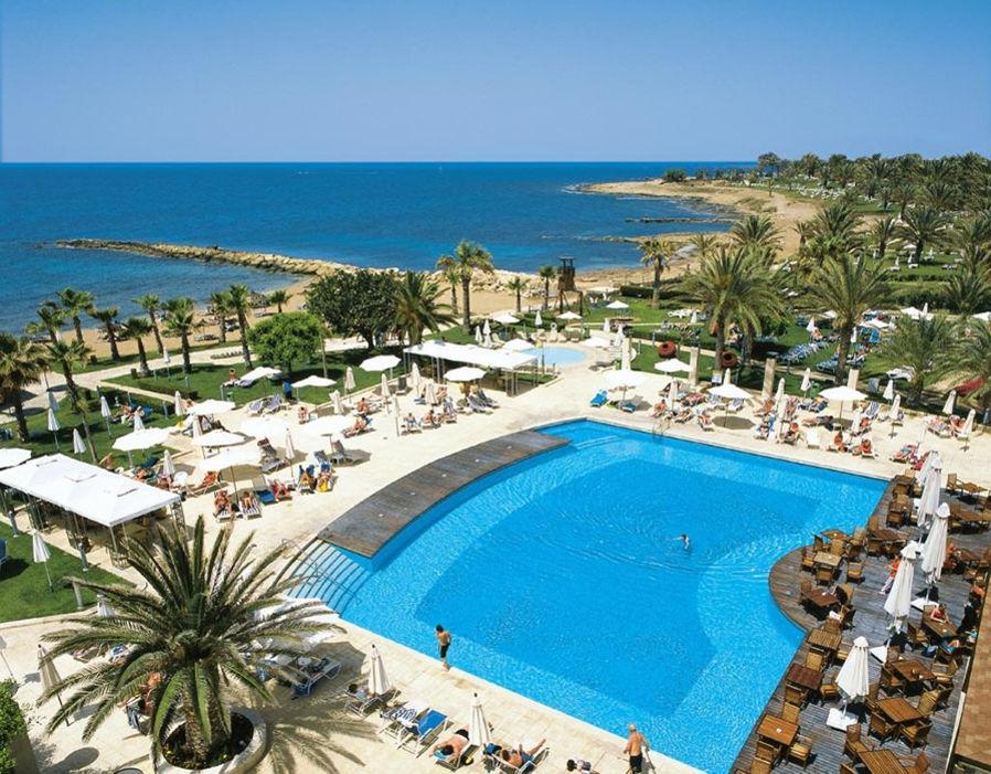 Best all-inclusive resorts in Europe revealed galerisi resim 4