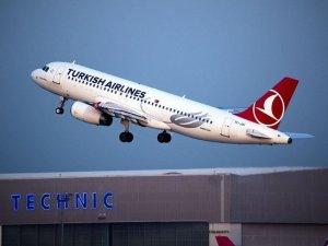 Türk Hava Yollarımobil uygulamadan 4.1 milyon bilet sattı