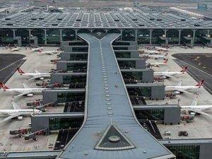 İstanbul'un yeni havalimanı satılıyor mu?