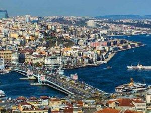 Türkiye, İstanbul, THY ve İstanbul Havalimanı'na ödül