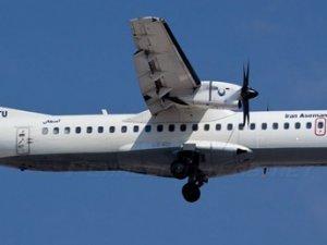 ABD, Körfez'e uçan havayollarını uyardı