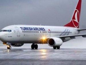 Türkiye'nin gurur markası Türk Hava Yolları 86 yaşında