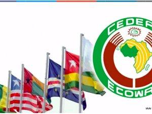 ECOWAS üyesi ülkeler ortak para birimine gidiyor