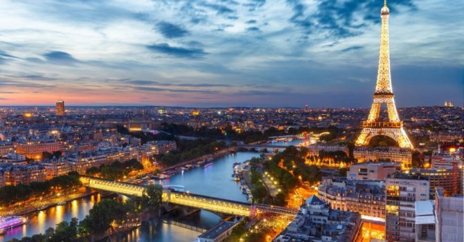 UNWTO: Bu yıl dünya turizmiyüzde 30 küçülecek