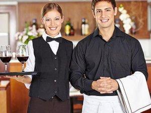 Turizm yönetmeliğinde eğitimli personele önem verildi