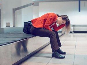Havayolları neden hâlâ her yıl 25 milyon valiz kaybediyor?