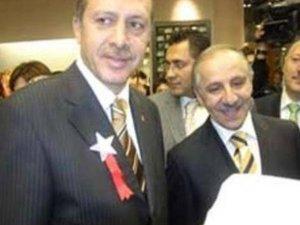 Berat Albayrak, Bilal Erdoğan ve Remzi Gür'e suç duyurusu