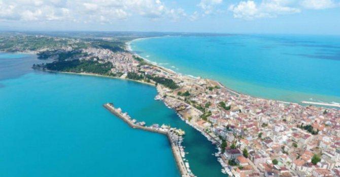 Coral'dan İspanya'ya turlar