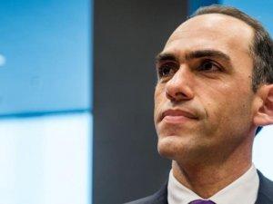 Güney Kıbrıs Maliye Bakanı devlet havayolu kurulmasını ret etti