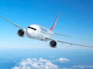 THY 5 ayda Uzak Doğu pazarında 2,3 milyon yolcuya ulaştı