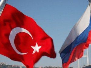 Rusya'nın yıl sonuna kadar vizeyi kaldırmasını bekliyoruz
