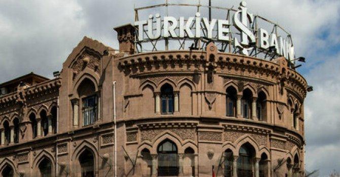 İstanbul'da yüzde 14 artış oldu