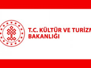 Cumhurbaşkanı Kültür ve Turizm Bakanlığı'nda atamalar yaptı