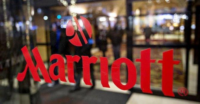 Marriot International'ın üst yönetiminde iki önemli isim değişikliği