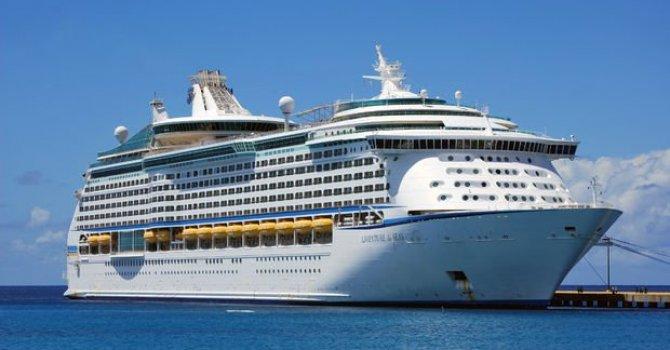 CruiseCompete Raporu: En popüler kruvaziyer seyahatleri