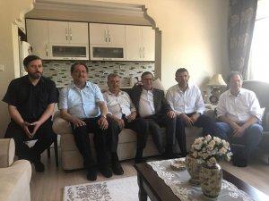 CHP'li Özer: Yağlı güreşler federasyonu kurulmalı