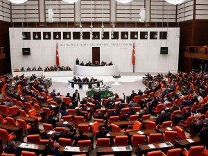 CHP'li Tezcan Thomas Cook'u Meclis'e taşıdı