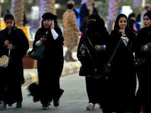 Suudi Arabistan turizme açılıyor, 49 ülkeye yeni vize başlatıyor