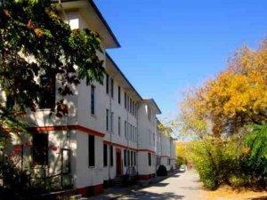Tarihi Saraçoğlu Mahallesi içinİmar Planı iptal edildi