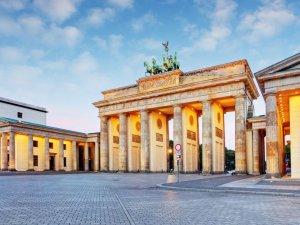 Almanya 1 Ağustos'tan itibaren kovid-19 testi istiyor