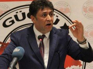 Hasan Erdem: TÜRSAB, gerileme devri yaşıyor, itibarı sıfırlandı