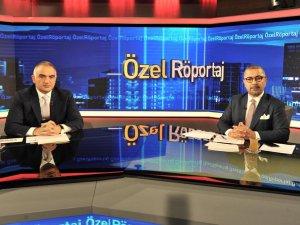 Türkiye 2023 hedefine Turizm Geliştirme Ajansı ile ulaşacak