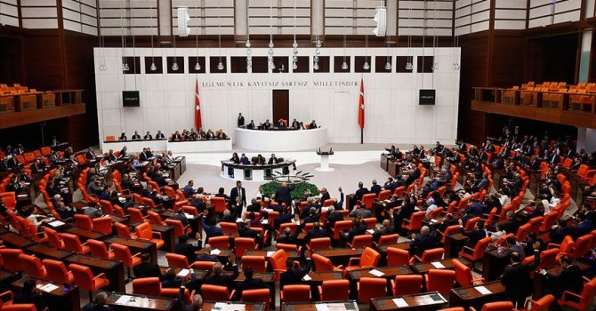 CHP Milletvekili Hamzaçebi:Ajansta 1.2 milyar lira denetim dışı