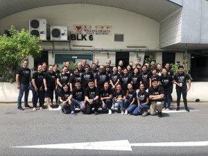 Radisson Hotel Group'tan dünya topluluklarına destek