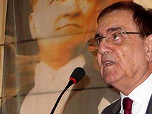 Dr.Cüneyt Mengü: Ajans Yasa'sı günün koşullarına uymalı