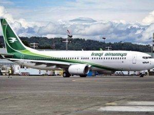 Yakıt parası biten pilot, yolculardan para istedi