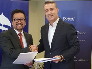İstanbul – Kuala Lumpur charter seferleri başlıyor
