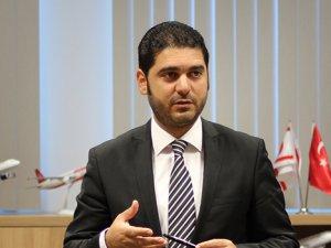 Dr. Ahmet Savaşan: Maraş bataklığı kurutulacak!