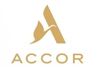 Accor Otel Grubu%10,9'luk bir artışla 1,049 milyon Avro elde etti
