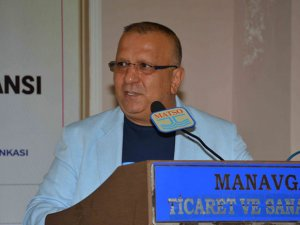 MATSO: Turizmin geleceğini 'dijital turizm' belirleyecek