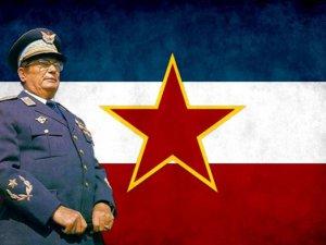 Balkanlar'da komünist lider 'Tito Turizmi' yükseliyor