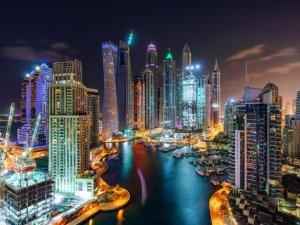 Dubai'de alkol satın alma ve içme kuralları yumuşuyor