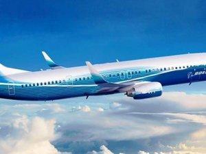 Havayolu şirketleri eski Boeing 737'lerin peşinde